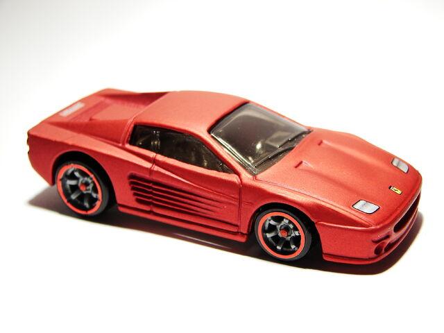File:Ferrari F512M 03.JPG