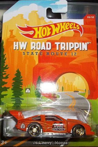 File:HW-'76 Chevy Monza.jpg