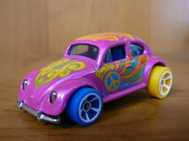 File:VW Beetle 2015.jpg