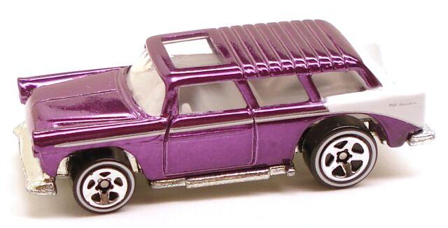 File:55Nomad Classics Purple.JPG