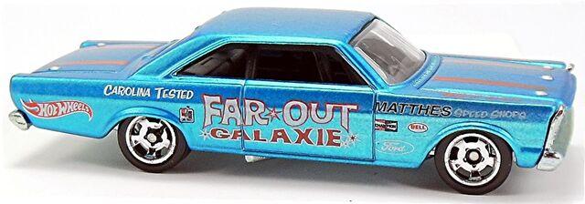 File:65-Ford-A.-Galaxie-500.jpg