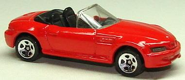 File:BMW M Roadster RedR.JPG