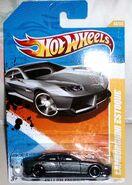 Hotwheels-Lamborghini-Estoque