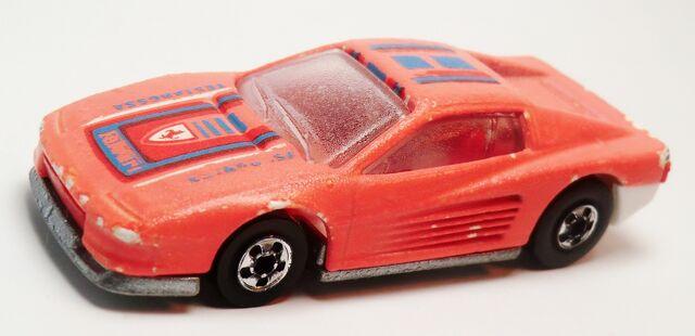 File:Ferrari Testarossa.1989 Color Racer Pink (Coold).jpg