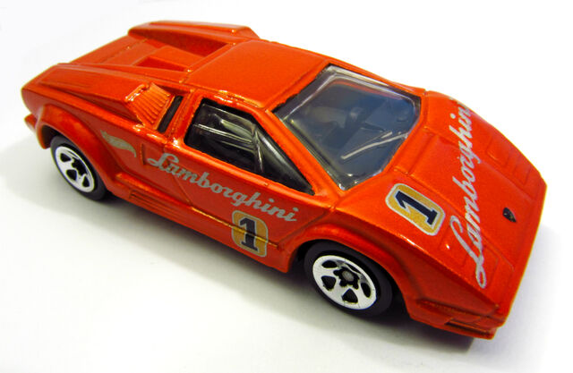 File:Countach 2002 Orange 196.jpg