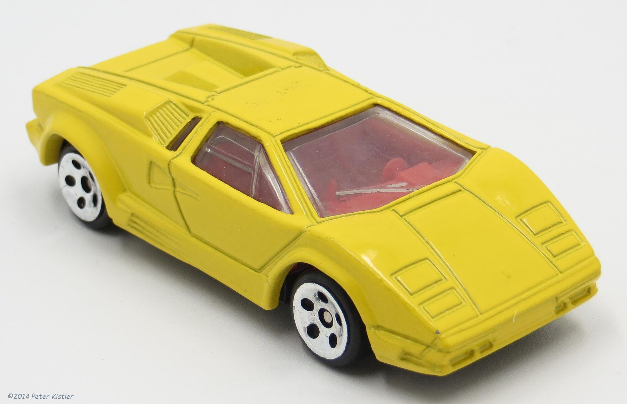 talk 25th anniversary lamborghini countach hot wheels wiki fandom powered by wikia. Black Bedroom Furniture Sets. Home Design Ideas