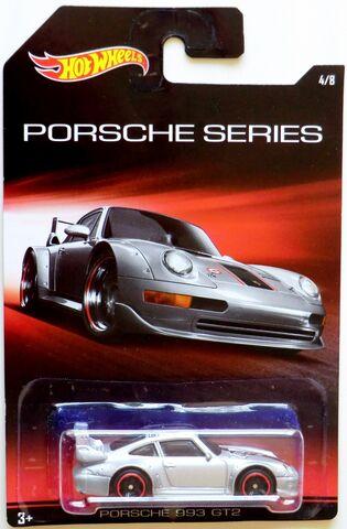 File:Porsche 993 GT2-2015 Series Card.jpg