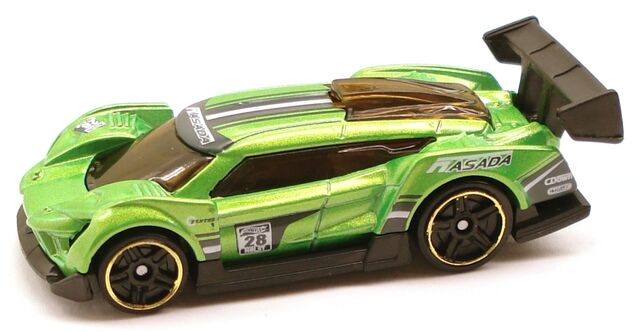 File:SuperBlitzen Green.JPG
