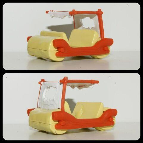 File:1960 - The Flintmobile (Large).jpg