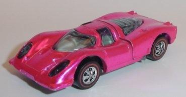 File:1970-Porsche917-Pink.jpg