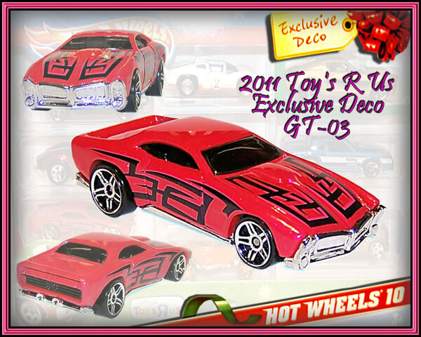 File:2011 Toys R Us Exclusive Deco GT-03.jpg
