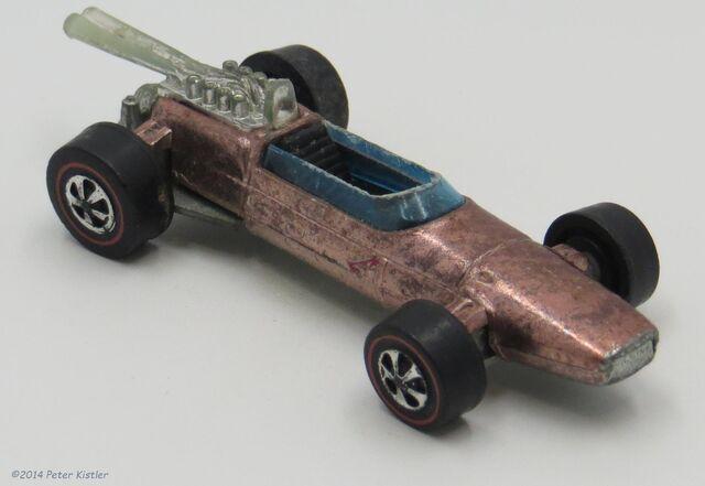 File:Brabham Repco-179.jpg