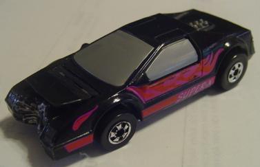 File:Special OLD 1985 - Crack UPS - Sport Crasher.jpg