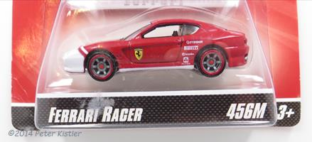 File:Ferrari 456M-17858.jpg