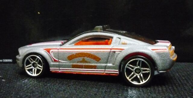 File:Ford Mustang GT Concept.jpg