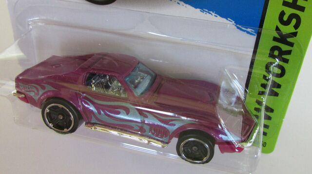 File:Regular '69 Corvette.jpg