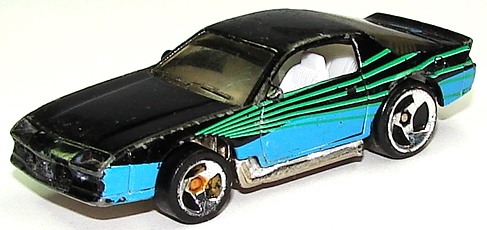 File:80s Camaro Blk.JPG