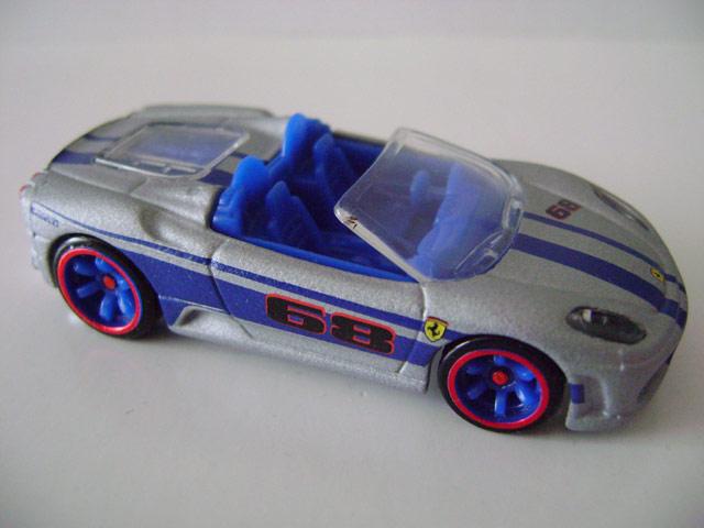 File:Ferrarif430spider.jpg