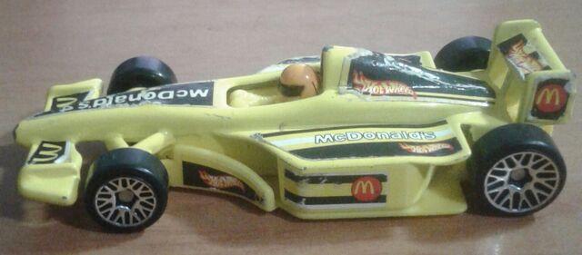 File:McDonald 2003-0.jpg