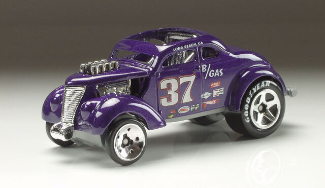 File:PassN Gasser LF Purple.jpg