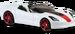 '14 Corvette Stingray Convertible 2016 1