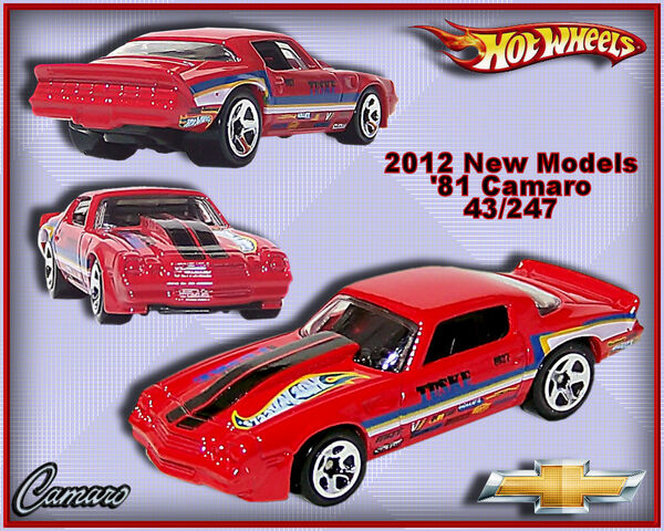 File:2012 New Models 81 Camaro 43-247.jpg
