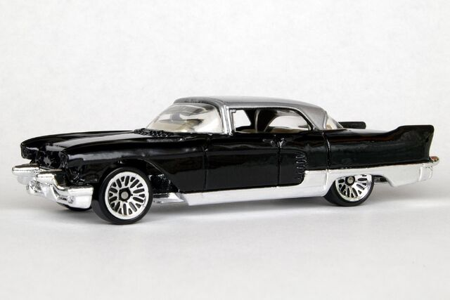 File:'57 Cadillac Eldorado Brougham - 6920cf.jpg