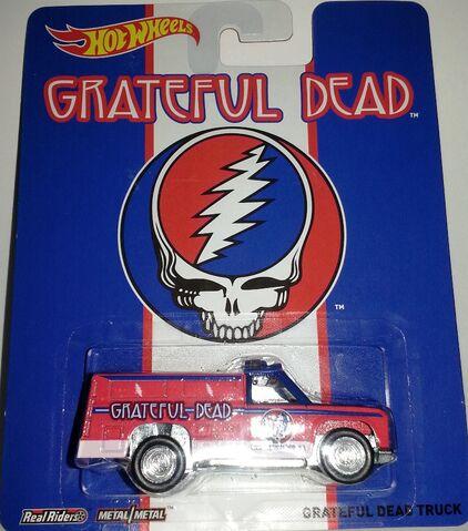 File:2014-Grateful Dead-Grateful Dead Truck.jpg