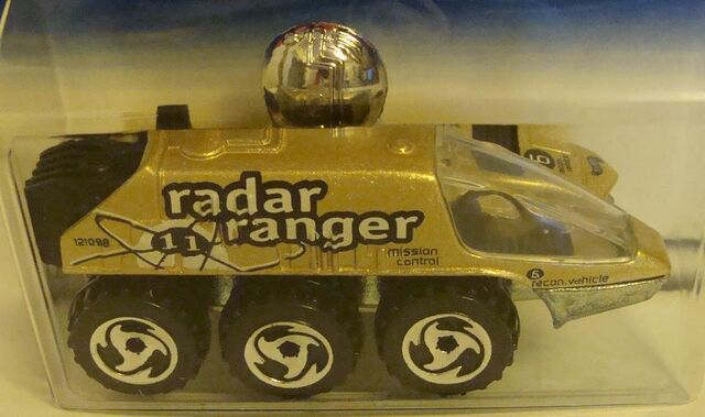 File:782 Radar Ranger.jpg