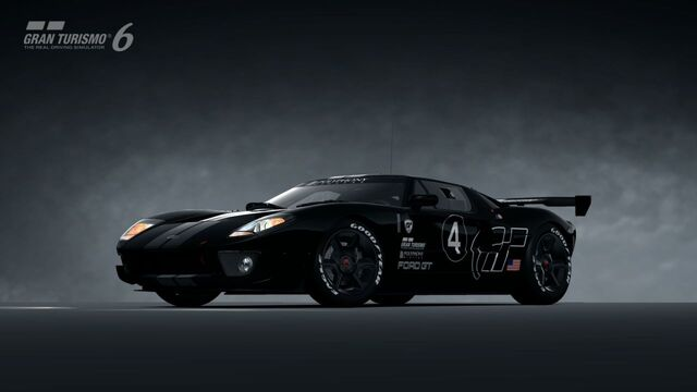 File:Gran Turismo Ford GT LM.jpg