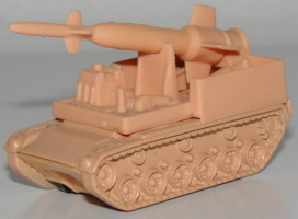 File:Rocket Tank Tan.JPG