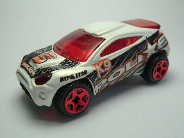 File:Toyota RSC CIMG1444.JPG