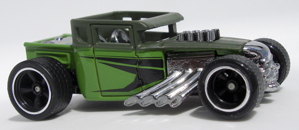 File:Bone Shaker - LG21Set.jpg