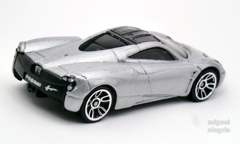Pagani Huayra-2013 008 Grey 2