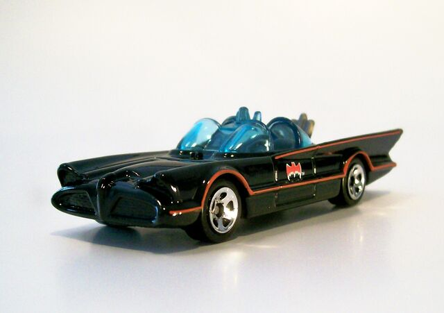 File:66' Batmobile.jpg