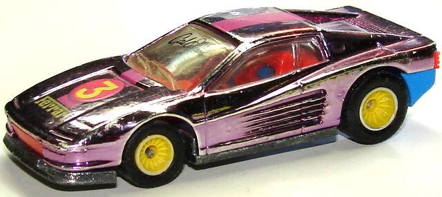 File:Ferrari Testarrosa PkCrm.JPG