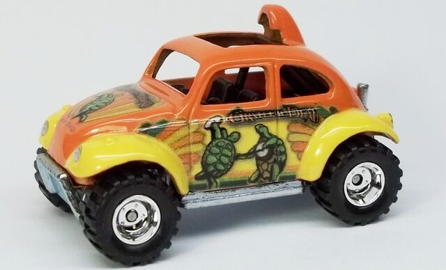File:HW-2014-Grateful Dead-Volkswagen Baja Beetle.jpg