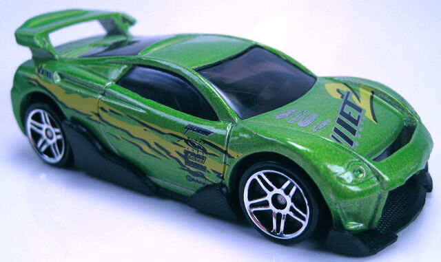 File:MS-T Suzuka green metallic black tinted glass 2001 First Edition.JPG