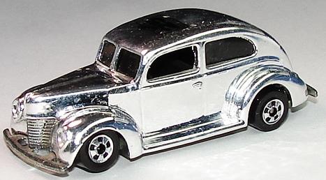 File:'40's Ford 2-Door Chrm.JPG
