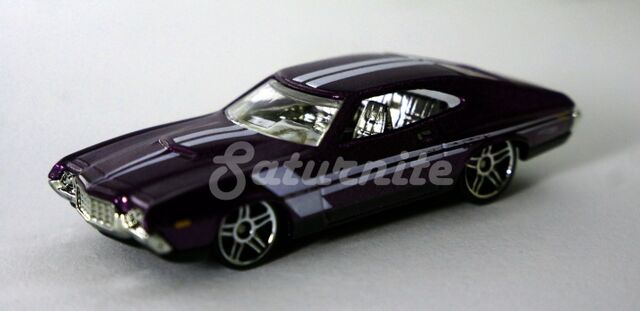 File:1972 Ford Gran Torino Sport Purple.jpg