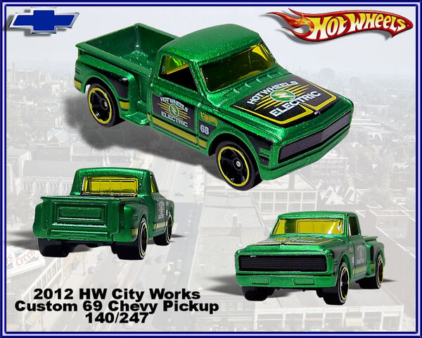 File:2012 HW City Works Custom 69 Chevy Pickup 140-247.jpg