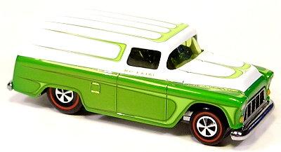 File:55 Chevy Panel - HWC Series 7.jpg