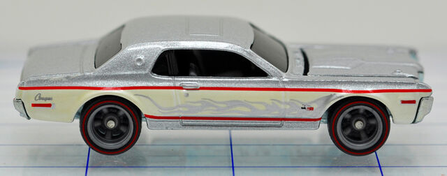 File:68-mercury-cougar-silver-hw (2).jpg