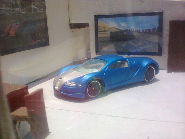 File:Bugatti Veyron (2010).jpg