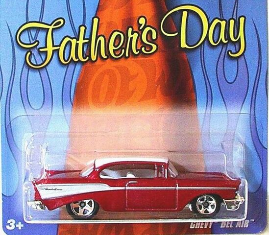 File:Fathers 57 bel air.jpg