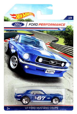 File:Hotwheels-FD-font-b-Performance-b-font-67-FD-font-b-Mustang-b-font-Coupe-die.jpg
