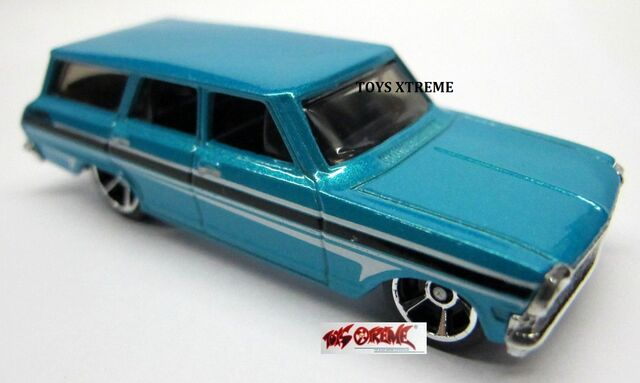 File:'64 Chevy Nova Station Wagon-LITE BLUE.jpg