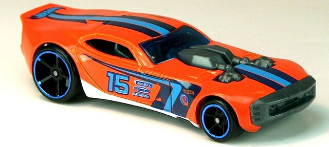 File:2012-NitroDoorslammer-Orange.jpg