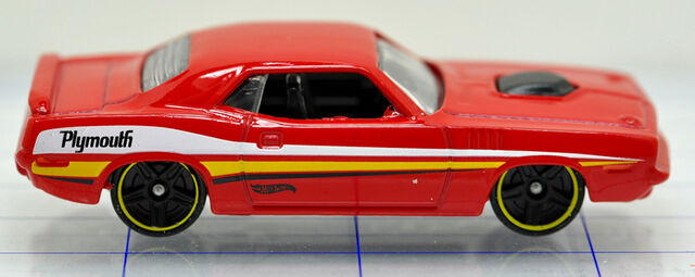 File:71-plymoth-barracuda hemi-red-hw (2).jpg