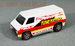Super Van - 04 Japan Convention 600pxOTD